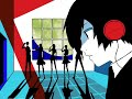 Persona 3 OST - 201 - Changing Seasons