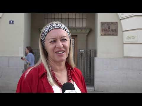 ČAČANSKA GIMNAZIJA NA 4. MESTU KAO NAJBOLJA SREDNJA ŠKOLA U SRBIJI