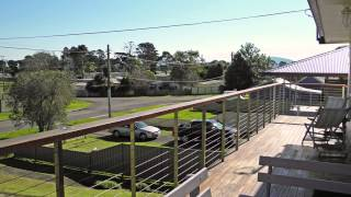 Greenwell Point Australia  city pictures gallery : FOR SALE: 8 Pyree Street, Greenwell Point NSW Australia