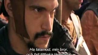 Nonton Hannibal   Rome S Worst Nightmare Part 6 Film Subtitle Indonesia Streaming Movie Download