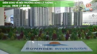 Vnsland Dự án Sunrise Riverside