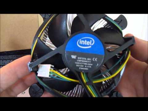(intel core i7 4720hq 2600 mhz/173/1920x1080/80gb/1000gb/dvd-rw/nvidia geforce gtx 960m/wi-fi/bluetooth/win 8
