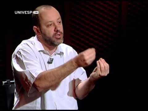 Fala, Doutor - Daniel Huertas: Território e circulação - PGM 79