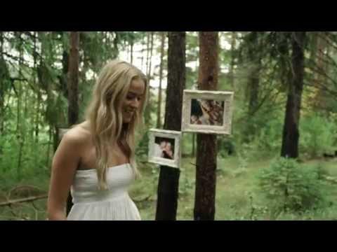 MW2015 - Slovakia - Intro