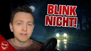 Video Blinke Nachts keine Autos an! - Gruselige Legenden die vielleicht wahr sind! MP3, 3GP, MP4, WEBM, AVI, FLV Juli 2018