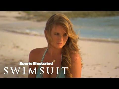 Daniela Hantuchova Nude. Is Busty And Top Heavy.