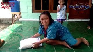 Aksi Peduli Covid-19 Oleh Perantau Surabaya Asal Magetan