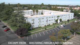 mastering fireground command 2-YouTube sharing.mov