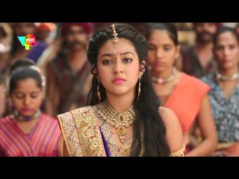 Chakravartin-Ashoka-Samrat--5th-April-2016--चक्रवतीन-अशोक-सम्राट