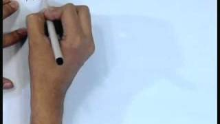 Mod-01 Lec-37 Testing Of Hypothesis - V