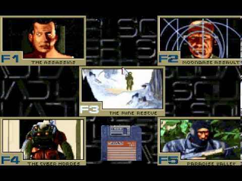 laser squad nemesis pc
