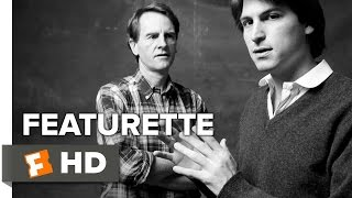 Nonton Steve Jobs: The Man in the Machine Featurette - Ruthless (2015) - Documentary Movie HD Film Subtitle Indonesia Streaming Movie Download