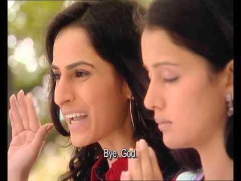 Amber Dhara Ep 02 Subtitle