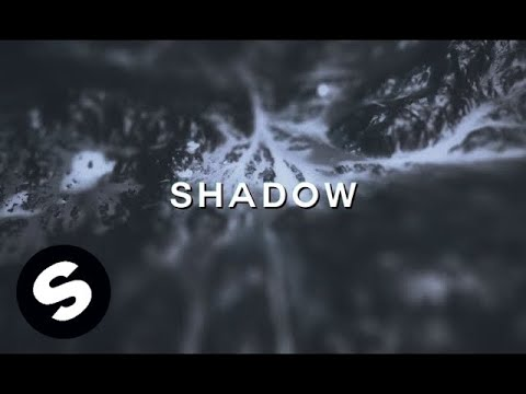HIDDN & RIVERO - Shadow
