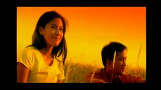 Nonton Banyu Biru Film Subtitle Indonesia Streaming Movie Download