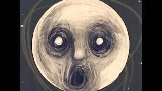 Drive Home Steven Wilson