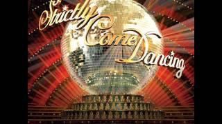 BBC Strictly Come Dancing - Theme Tune