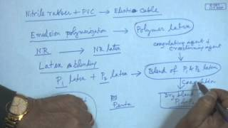 Mod-01 Lec-36 Multicomponent Polymeric Material (Contd...1)