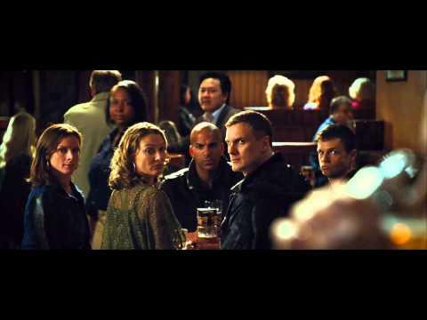[CRITIQUE] : Le Dernier Pub Avant la Fin du Monde