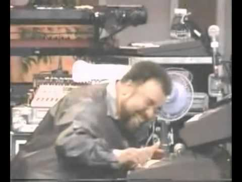 Video George Duke - No Rhyme No Reason Seattle 2000 R.I.P. download in MP3, 3GP, MP4, WEBM, AVI, FLV January 2017