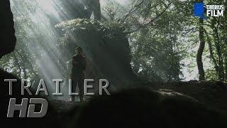 Nonton Arthur & Merlin (HD Trailer Deutsch) Film Subtitle Indonesia Streaming Movie Download