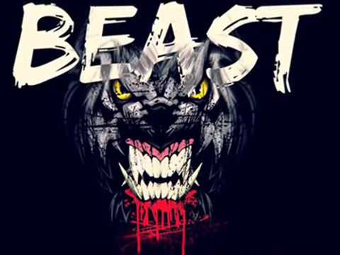 World On Fire & Beast Mode