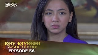 Video Roy Kiyoshi Anak Indigo Episode 56 MP3, 3GP, MP4, WEBM, AVI, FLV September 2018