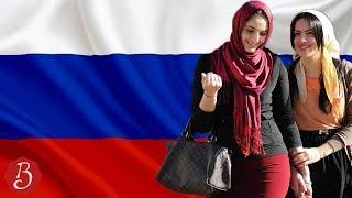 Video 10 Hal Menarik ini Hanya Bisa Anda Temukan di Rusia MP3, 3GP, MP4, WEBM, AVI, FLV Agustus 2018