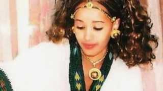 New Eritrean Music Love Song 2015 Kebrom (Abaga)