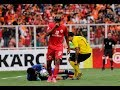 Video Persija Jakarta 2-3 Ceres Negros FC (AFC Cup 2019 : Group Stage)