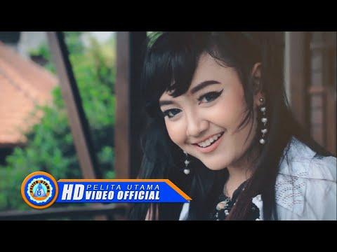 Download Lagu Jihan Audy Feat Cevin Syahailatua - ANUGRAH ( Official Music Video ) [HD] Music Video