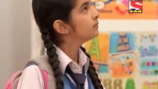 Baal Veer - Episode 316 - 3rd December 2013