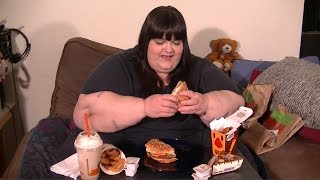 Video Burger King Mukbang (Eat with Me) MP3, 3GP, MP4, WEBM, AVI, FLV Juli 2018