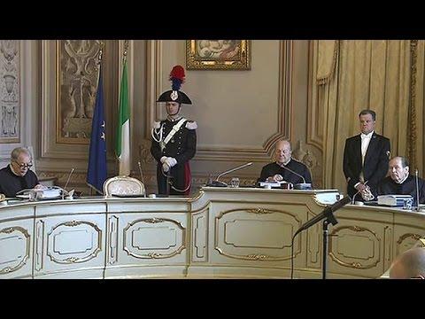 Ιταλία: Οι παγίδες με το μπόνους εδρών
