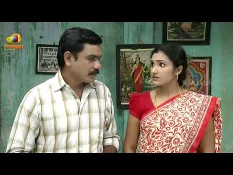 Paasa Malar Tamil Serial - Episode 116