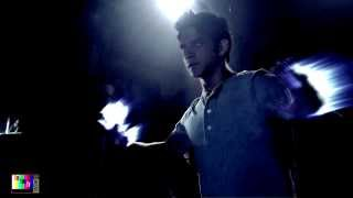 Download Video Scott Mccall | I Am An Alpha Now MP3 3GP MP4