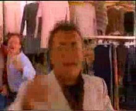 al bano & romina - na na na - il video ufficiale (raro)