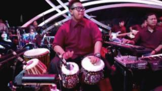 Video Dian D'Band D'Academy MP3, 3GP, MP4, WEBM, AVI, FLV Juni 2018