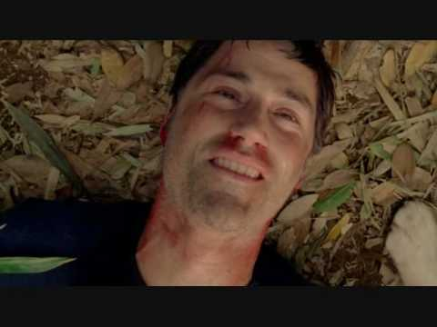 LOST Endings Season 6