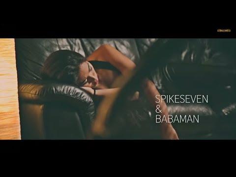 SpikeSeven e Babaman - La vera Vibra