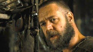 Watch Noah (2014) Online