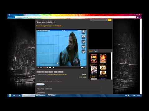 filmovizija - Sajt: http://www.filmovizija.com/ Facebook: http://www.facebook.com/svezapcnafejsu?ref=hl.