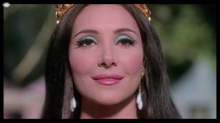 Love witch final