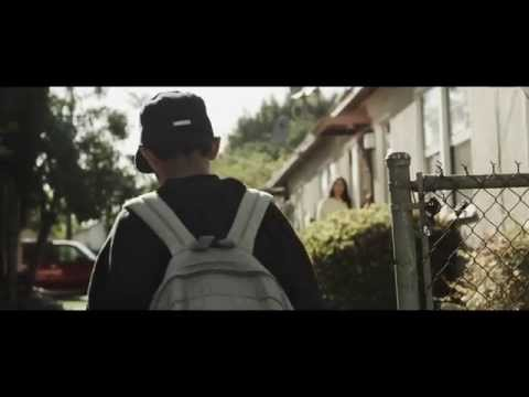 Boy - Music Video Directed By Ben Griffin DOWNLOAD THE MIXTAPE NOW - http://www.datpiff.com/mixtapes-detail.php?id=594191 Listen on SoundCloud - https://soundcloud.com/kinglilg/king-lil-g-hopeless-boy...