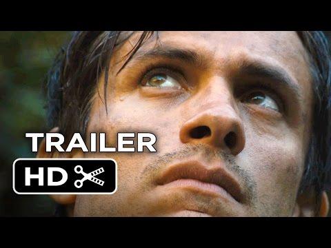 Ardor Trailer