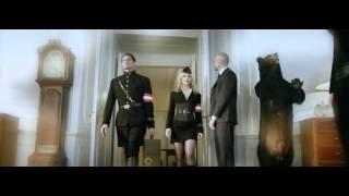 Nonton Iron Sky  2012    Trailer Film Subtitle Indonesia Streaming Movie Download