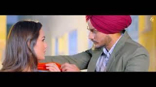 Video Ankhaan : Himmat Sandhu (Official Video) | Desi Crew | Latest Punjabi Songs 2018 | Folk Rakaat MP3, 3GP, MP4, WEBM, AVI, FLV November 2018