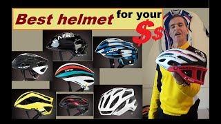"Helmet brand name "" UTAKFI""."