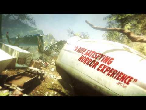 preview-Dead Island \'Launch\' Trailer (GameZoneOnline)