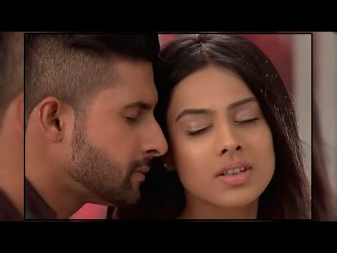 Sid and Roshni get ROMANTIC | Jamai raja 3rd July